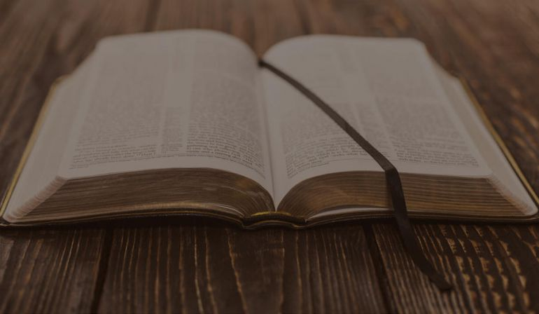 UNDERSTANDING THE PATHWAY TO GODLINESS Part 4B – PASTOR BENJAMIN IFEANYICHUKWU