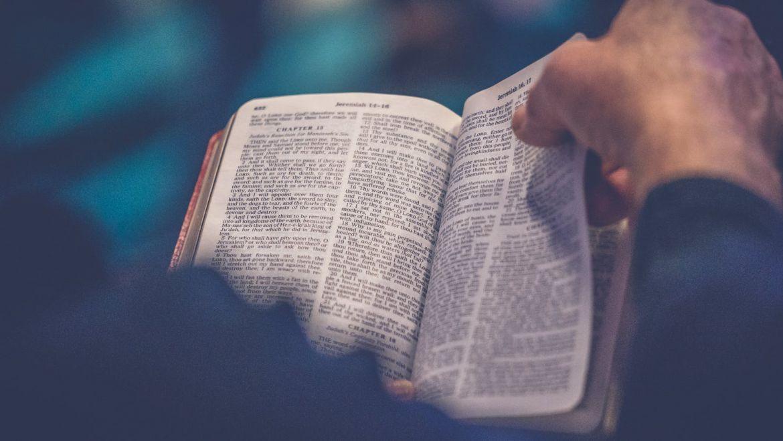 Engaging voilent faith for supernatural breakthrough – Pastor Sule Usman
