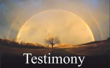 Uncommon Supernatural Breakthrough by Obeying Matt. 6:33